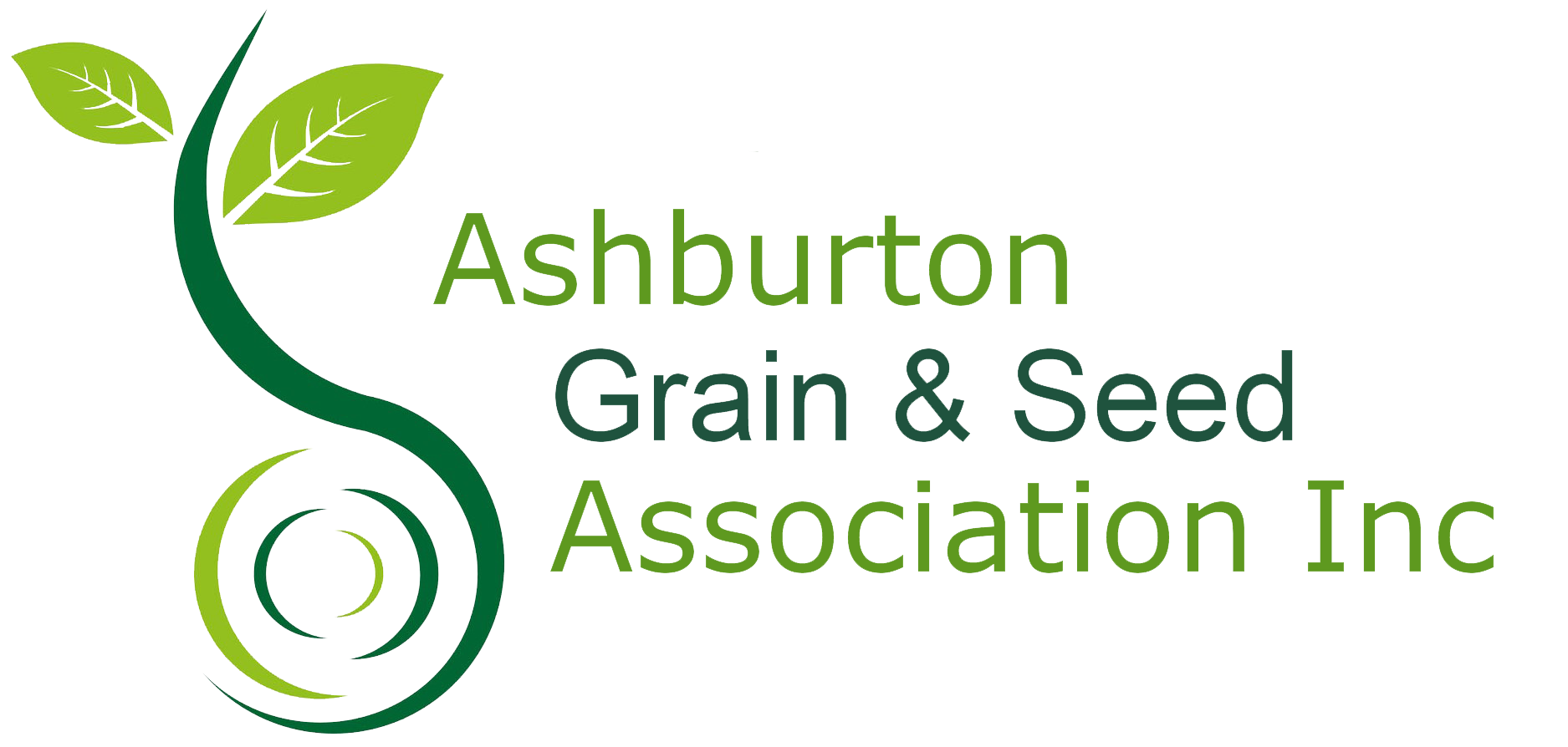 Ashburton Grain and Seed Association