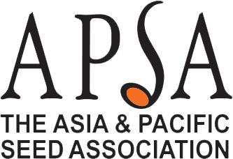 Asia Pacific Seed Association