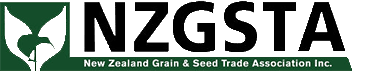 New Zealand Grain & Seed Association